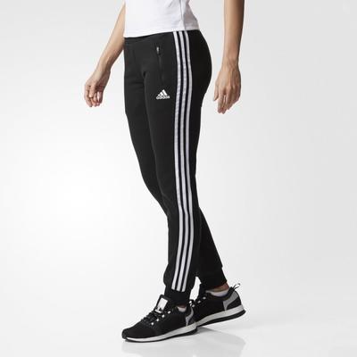 adidas 阿迪达斯 BQ1113 女子针织长裤 189元包邮