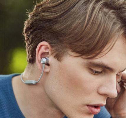 ¥159 网易严选 网易智造X3Plus蓝牙耳机
