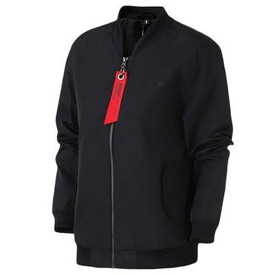 adidas 阿迪达斯 DU2385 女款运动夹克 169元