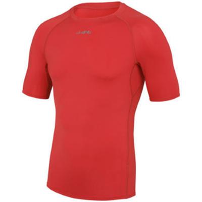 dhb - 紧身压缩短袖上衣 86.85元