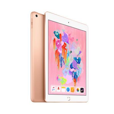 Apple 苹果 2018新款 iPad 9.7英寸平板电脑 WLAN版 32G ¥2188