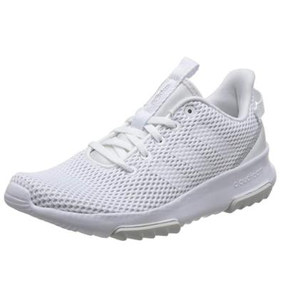 adidas 阿迪达斯 CF RACER TR 女子休闲跑步鞋 198元包邮
