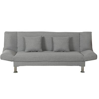 TIMI 天米 现代可折叠布艺沙发 599元包邮