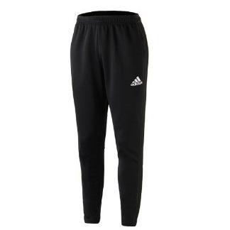 adidas 阿迪达斯 BS0526 男款运动长裤 149元包邮