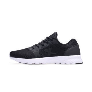 特步(XTEP) 982119119313 男款跑鞋 99元