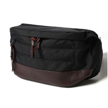 Butler Bag12455 男士单肩斜挎包 999元 用200元券后