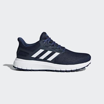 adidas Energy Cloud 2 藏蓝 实付到手294元