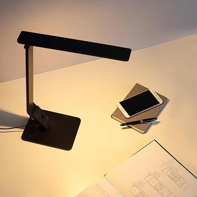 网易严选自然光多功能触控阅读灯 160.7元包邮