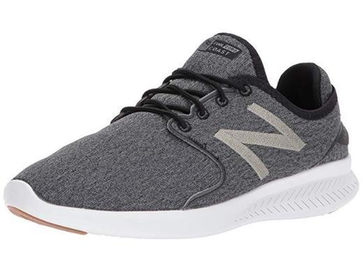 ¥166.79 限44.5码!New Balance Fuel Core Coastv3 男士跑鞋