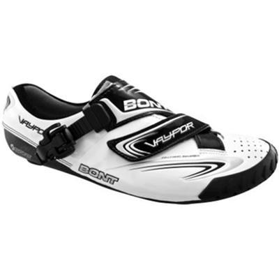 Bont - Vaypor 公路骑行鞋 816.66元