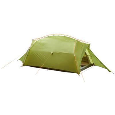 Vaude Mark L 2P帐篷 2667.6元包邮