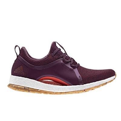 adidas 阿迪达斯 Pure Boost X 女子跑步休闲鞋 310.18元包邮