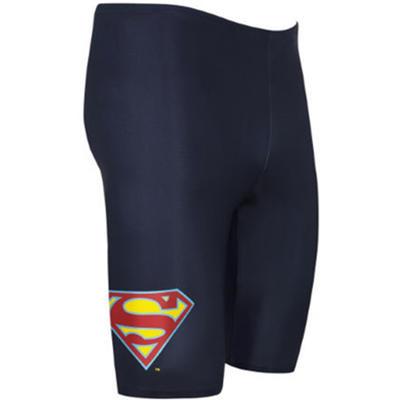 Zoggs Men's Superman泳裤 精心打造顶尖水中装备