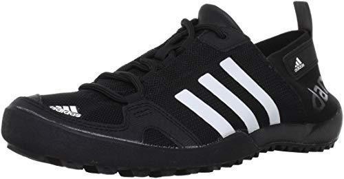 限尺码: adidas 阿迪达斯 climacool DAROGA TWO 13 男款健步鞋 215元包邮