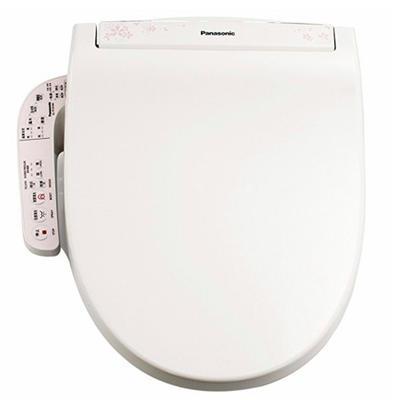 松下(Panasonic) DL-F510CWS 智能马桶盖板 ¥999