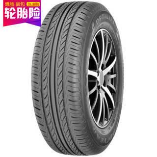 固特异轮胎/汽车轮胎 185/65R14 86H 惠乘 别克凯越 海马海福星 299元