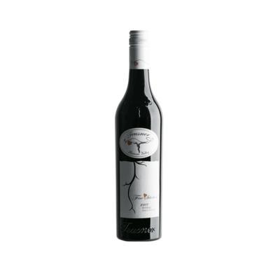 网易严选巴罗萨谷精选单一园干红葡萄酒750毫升*3 670.5元(下单立减)