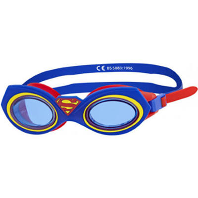 Zoggs Superman Character泳镜 72.42元