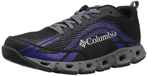 Columbia BL4617 BL4617-010 女款跑步鞋 297元
