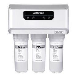 新品发售: Angel 安吉尔 J2407-ROB60 X6净水器 500G 纯水机 2898元包邮(需用券)