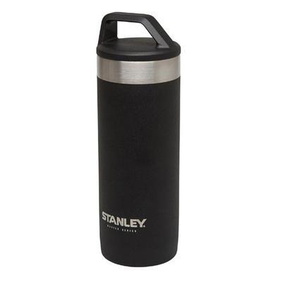 STANLEY 史丹利 Master 不锈钢真空保温杯 532ml 199元包邮