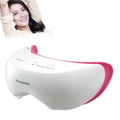 Panasonic/松下眼部按摩器EH-SW50 1099元包邮(下单立减)