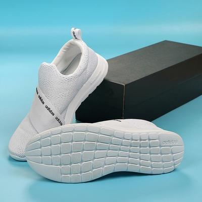 adidas 阿迪达斯 DB1338 女子休闲鞋 199元包邮