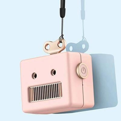 ORANGE ELEPHANT 橙象 机器人无线蓝牙音箱 66元包邮