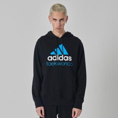 adidas 阿迪达斯 adiCHT-CBBU 男款连帽卫衣 149元包邮