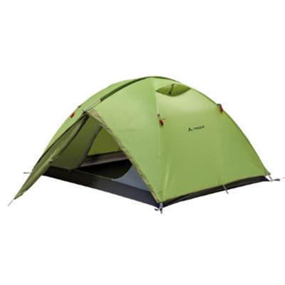 Vaude Campo 3P三人帐篷 1352.18元包邮
