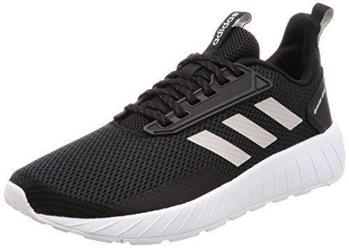 adidas 阿迪达斯 NEO QUESTAR DRIVE 男士休闲运动鞋 191元包邮