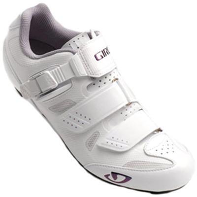 Giro Solara II女式公路骑行鞋 646.78元