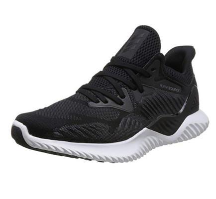 阿迪达斯(Adidas) alphabounce beyond AC8273 男士跑鞋 ¥360