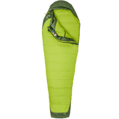 Marmot Trestles Elite睡袋 1034.46元包邮