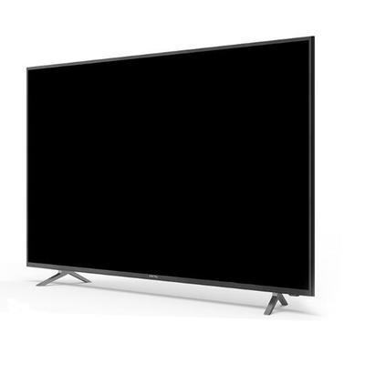 PPTV 65C4 65英寸 4K 液晶电视 2999元包邮