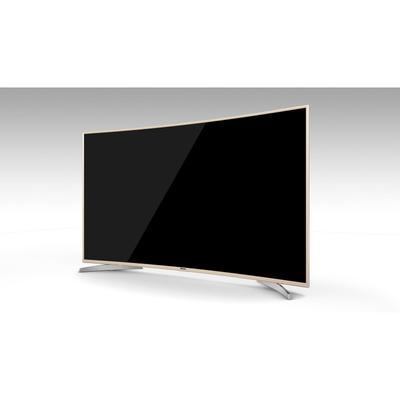 Hisense 海信 LED65M5600UC 65英寸 4K超高清曲面智能电视 5199元包邮