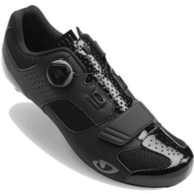 Giro - Trans Boa 公路骑行鞋 1052.7元包邮