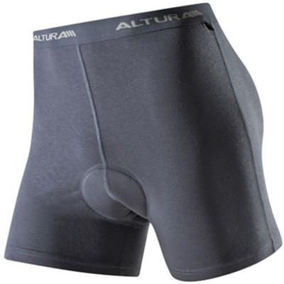 Altura - Tempo 短衬裤 122.42元