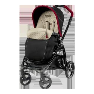 PEG-PEREGO 帕利高 Mini婴儿推车  券后3549元