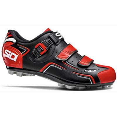 Sidi - Buvel 山地车骑行鞋 644.23元