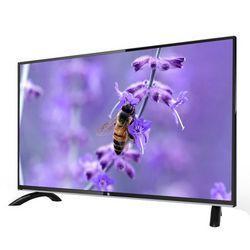IMGO 爱芒果 青芒 42MQ1 42英寸 全高清液晶电视 1099元包邮