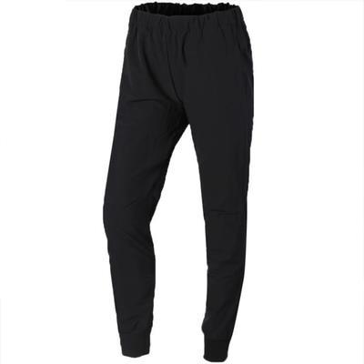 adidas 阿迪达斯 BS0206 女子运动 小脚针织长裤 149元包邮