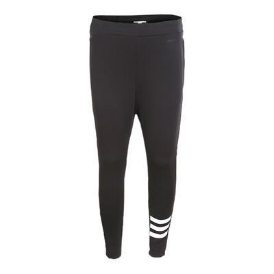 ¥128 (9.22-24日满100减30满279减100)Adidas阿迪达斯男裤NEO运动休闲透气耐磨长