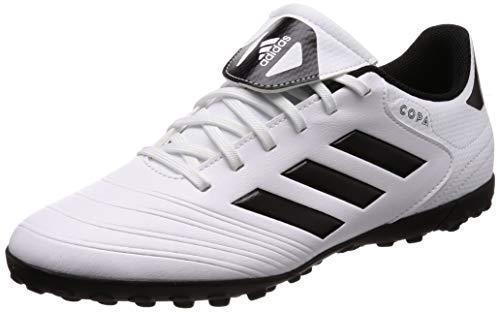 阿迪达斯(adidas) COPA TANGO 18.4 TF CP8974 男子足球鞋 限41码 147元