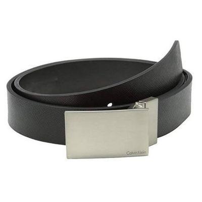 卡尔文 克莱恩(Calvin Klein) 男士双面皮带 ¥140