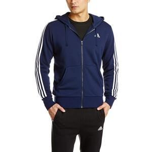 adidas 阿迪达斯 S9878 运动型格 男子针织夹克 *2件 274元包邮(合137元/件)