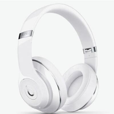 beats Studio™ Wireless 头戴式耳机 1698元包邮