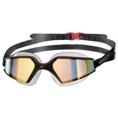 速比涛Aquapulse Max Mirror 2游泳眼镜 142.6元包邮(需用券)