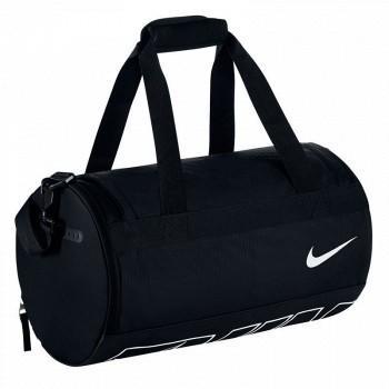 苏宁易购 Nike耐克 男女单肩包169元包邮(已降40元)