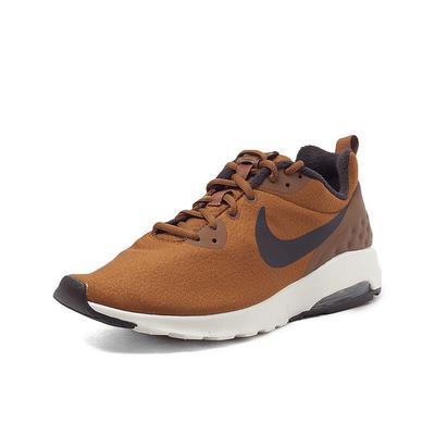 NIKE 耐克 AIR MAX MOTION LW PREM 男款运动鞋 299元包邮 轻盈舒适